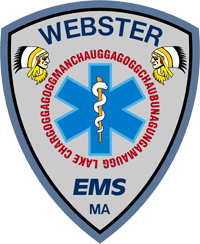 EMS Patch