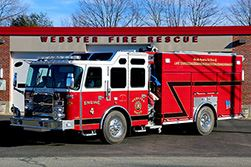 Engine4-Small